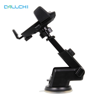 Easy One Touch 2 Car Mount Universal Phone Holder For IPhone X 8 8s 7 7