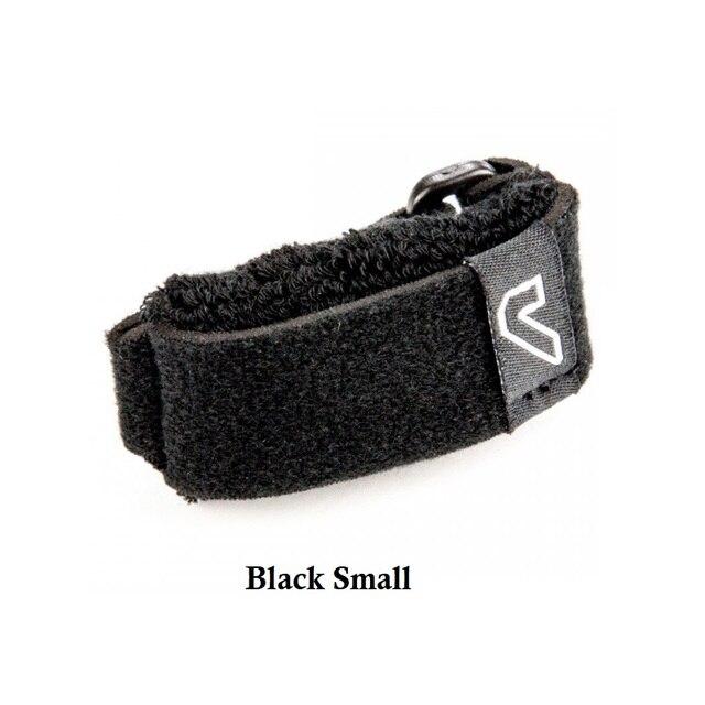 Black Small