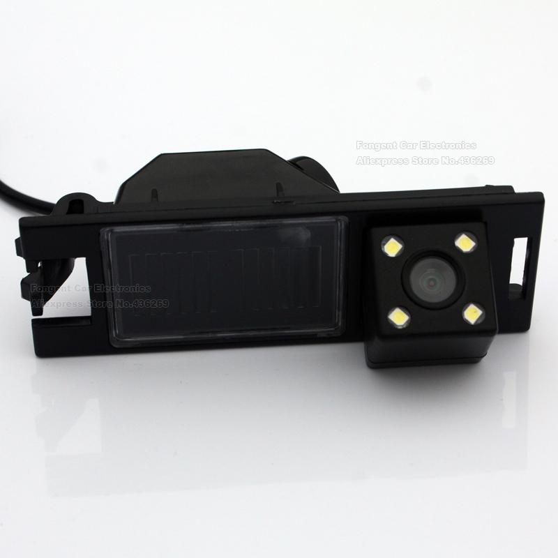 CCD-Parking-Camera-For-Hyundai-New-Tucson-IX35-2006-2007-2008-2009-2010-2011-2012-2013-2014-Night-Vision-Backup-Rear-View (1)