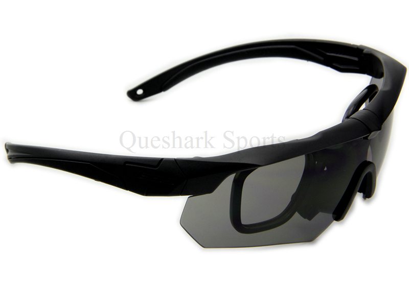 Best Military Sunglasses  aliexpress com queshark crossbow tactical glasses military