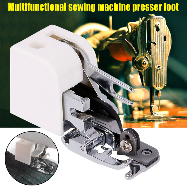 Sewing Machine Even Feed Walking Foot Low Shank Presser Foot Unique Kenmore Sewing Machine Accessories