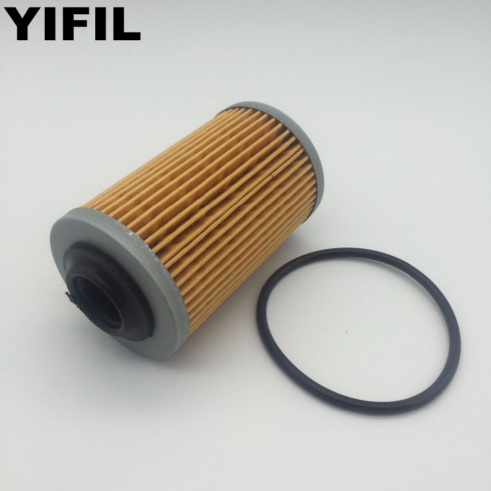 Oil Filter PF2129 For Cadillac CTS 2.8/3.0/3.6 2005 2013