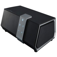 Sound Amplifier Speakers Bluetooth Sub Woofer Acoustics Home Hifi Music System Column Flac Ape Surround Sound System Powerbank
