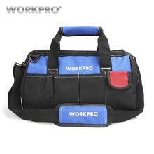 hot deal buy workpro 14
