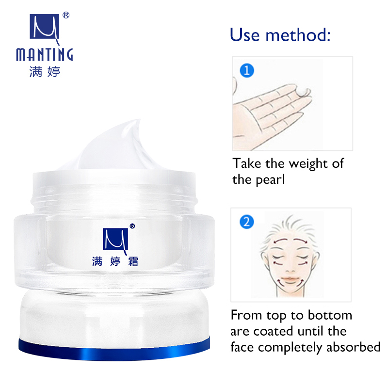 Sperrcreme für Gesichtsschuhe