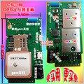 Pcba placa base localizador placa base para placa madre gp s