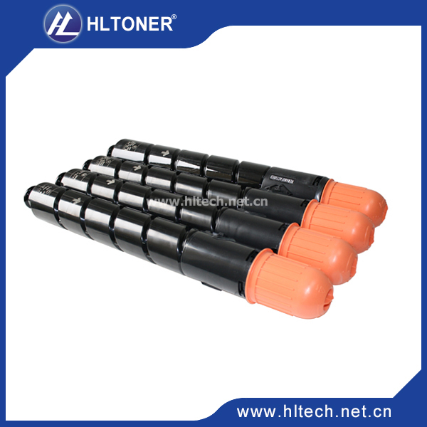 Compatible Canon Toner Cartridge  GPR36 For ImageRunner ADVANCE  C2020,C2030
