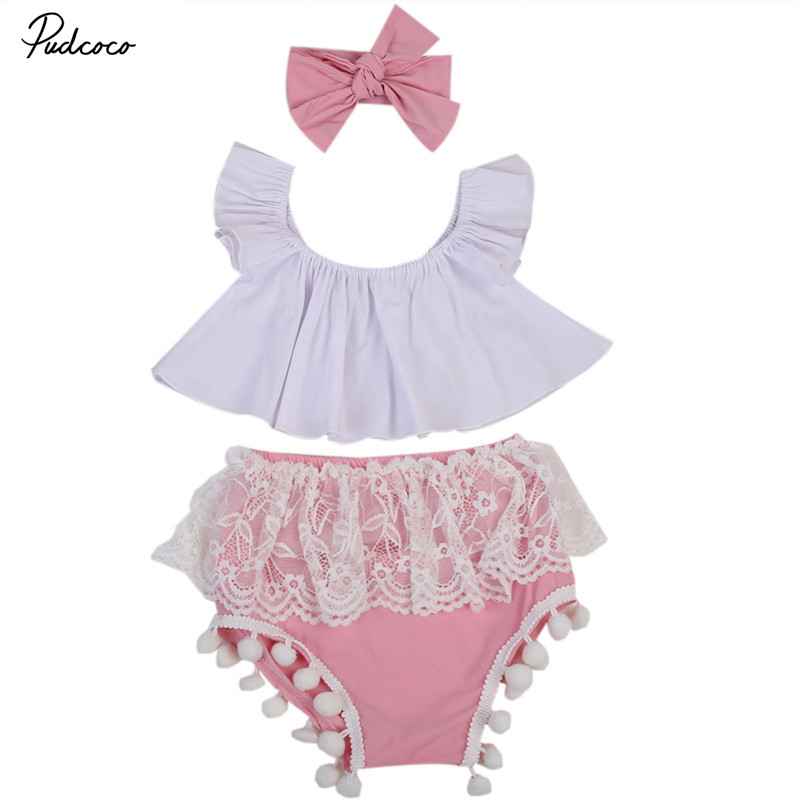 Love Supernatural 100/% Cotton Toddler Baby Boys Girls Kids Short Sleeve T Shirt Top Tee Clothes 2-6 T