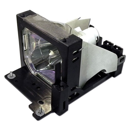 Compatible Projector lamp for ELMO DT00331/EDP-X20