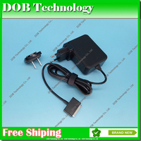 New 19V 3 42A 65W AC Laptop Power Adapter Charger For ASUS Transformer Book TX300 New
