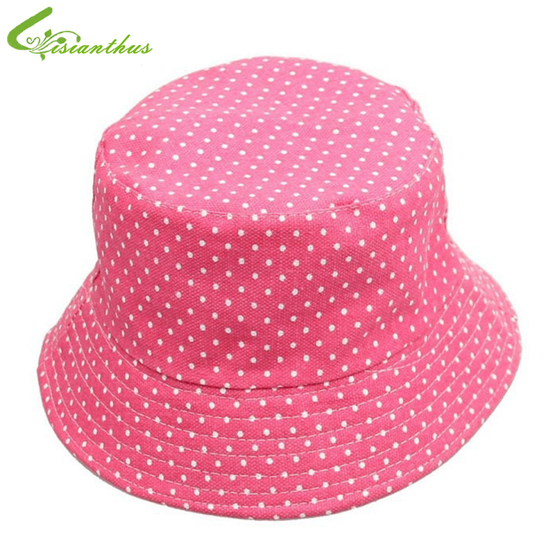 aliexpresscom buy 2017 summer unisex kid bucket hat