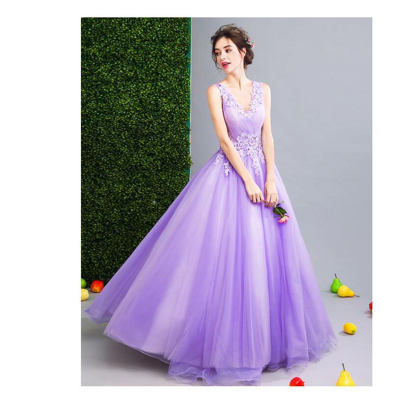 Vistoso 27 Vestidos De Dama De Honor Imágenes - Vestido de Novia ...
