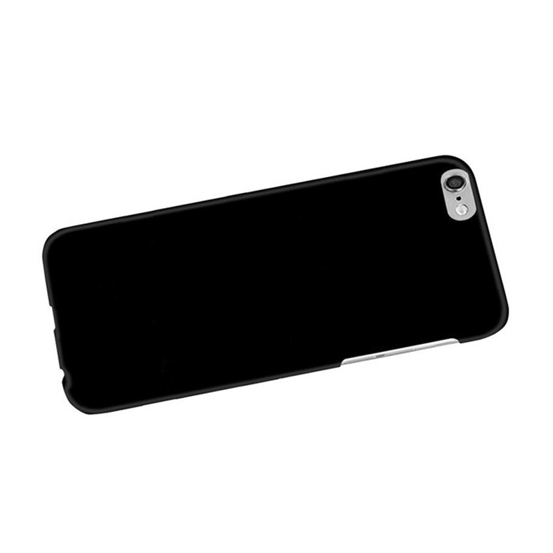 LvheCn phone case cover fit for iPhone 4 4s 5 5s 5c SE 6 6s 7 8 plus X ipod touch 4 5 6