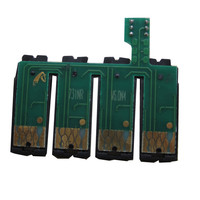 Ciss chips permanente Para EPSON StylusCX5900 T0731N CX6900F CX7300 CX7310 CX8300 CX9300F T13 TX121 T10 T11 T20 T20E T21 T30 T40W|sistema de fornecimento contínuo de tintas|Computador e Escritório -