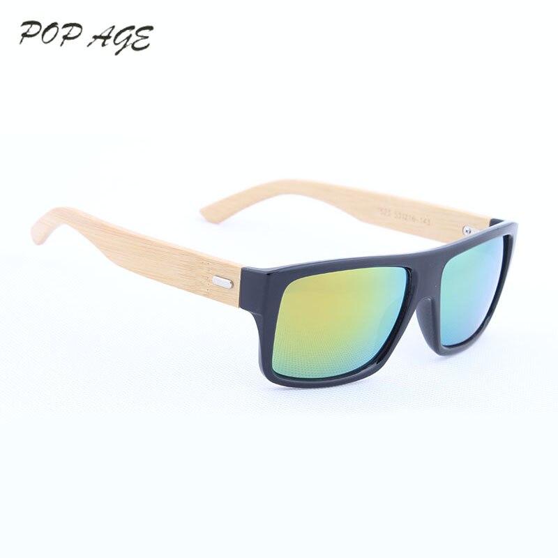 óculos De Sol Mormaii Feminino Mirror   David Simchi-Levi e5d402dd1f