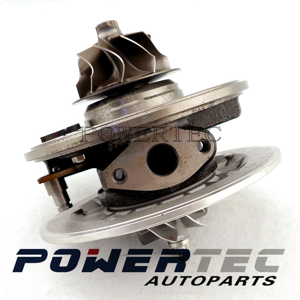 GT2052V turbo cartridge 454135 5009S 454135 0001/2/6/9 turbocharger chra For AUDI A4 (B5) / A6(C5) / A8(D2) 2.5 TDI AFB / AKN