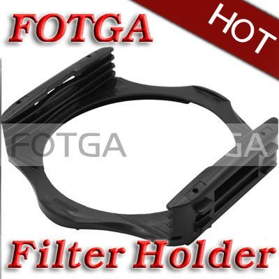 Free shipping!Fotga Colour Square Filter Holder for Cokin P series Wholesale