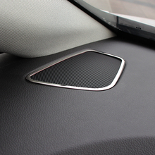 Car Audio Speaker For Vauxhall Opel Astra J Dashboard Loudspeaker Stic