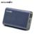 Blitzwolf bw-p3 original cargador de teléfono universal 9000 mah 18 w qc3.0 rápida 3.0 puerto dual usb banco de la energía de batería externa