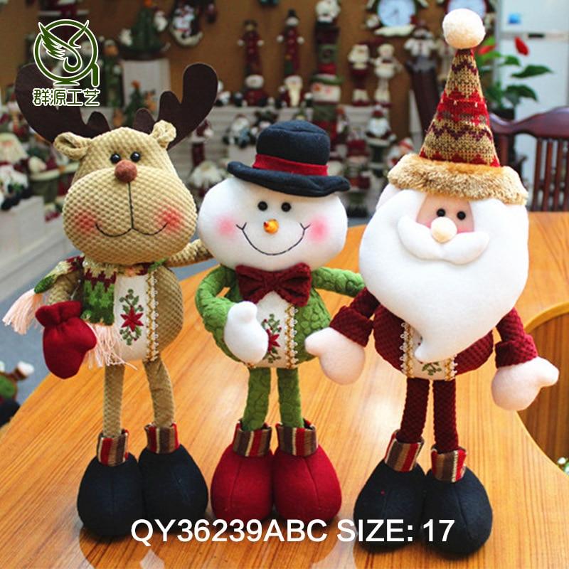 Compra grandes adornos de navidad online al por mayor de - Adornos de navidad online ...
