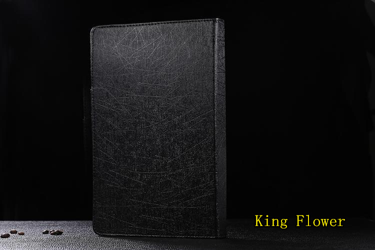 7-7.9 inch tablet (2).jpg