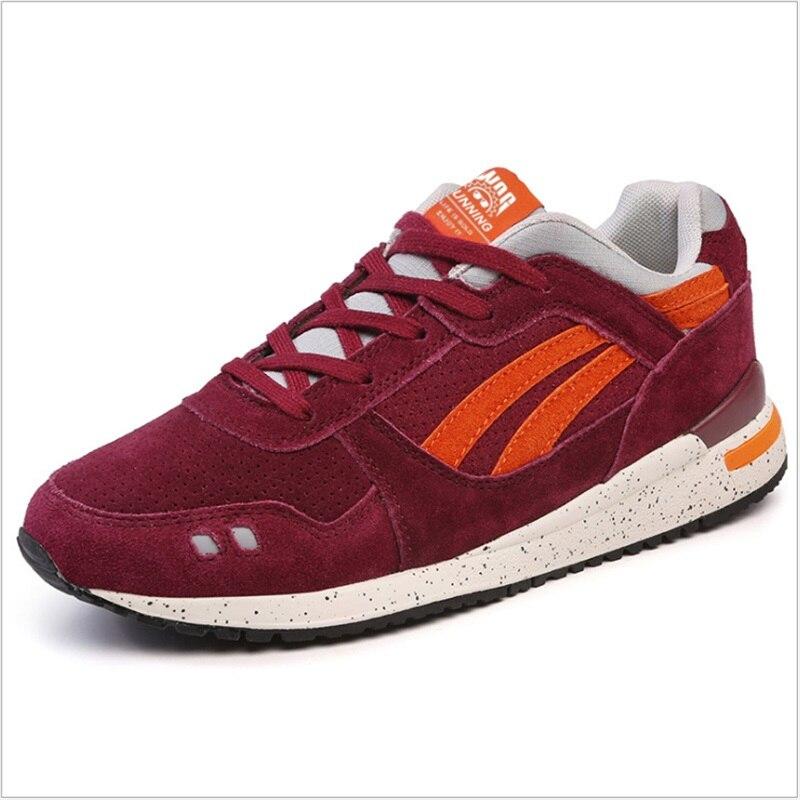 Galeria de vogue shoes men por Atacado - Compre Lotes de vogue shoes men a  Preços Baixos em Aliexpress.com 84ef5cddc4