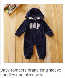 baby romper5