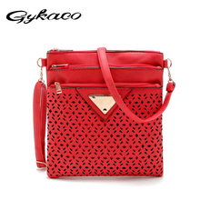 fashion new female pu leather handbag luxury handbags women bags designer tote messenger bags crossbody bag for women sac a main 2016 New Fashion Small Bag Ladies Luxury handbags women bags designer shoulder bag leather crossbody messenger bags sac a main