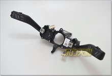 5K0953502M OEM  Cruise Control System Stalk cruise handleFor Tiguan Scirocco 5K0 953 502 M oem original for apply to vw 2011 2013 new polo fabia cruise control switch system ccs stalk harness 6rd 953 503 j