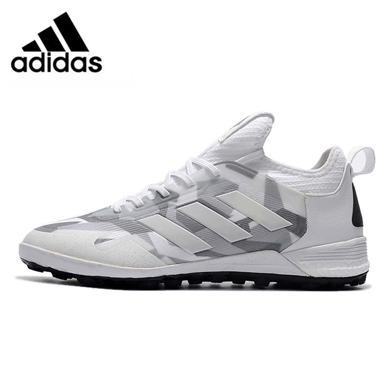 ea0fd0b5a Buy adidas shoe band and get free shipping on AliExpress.com