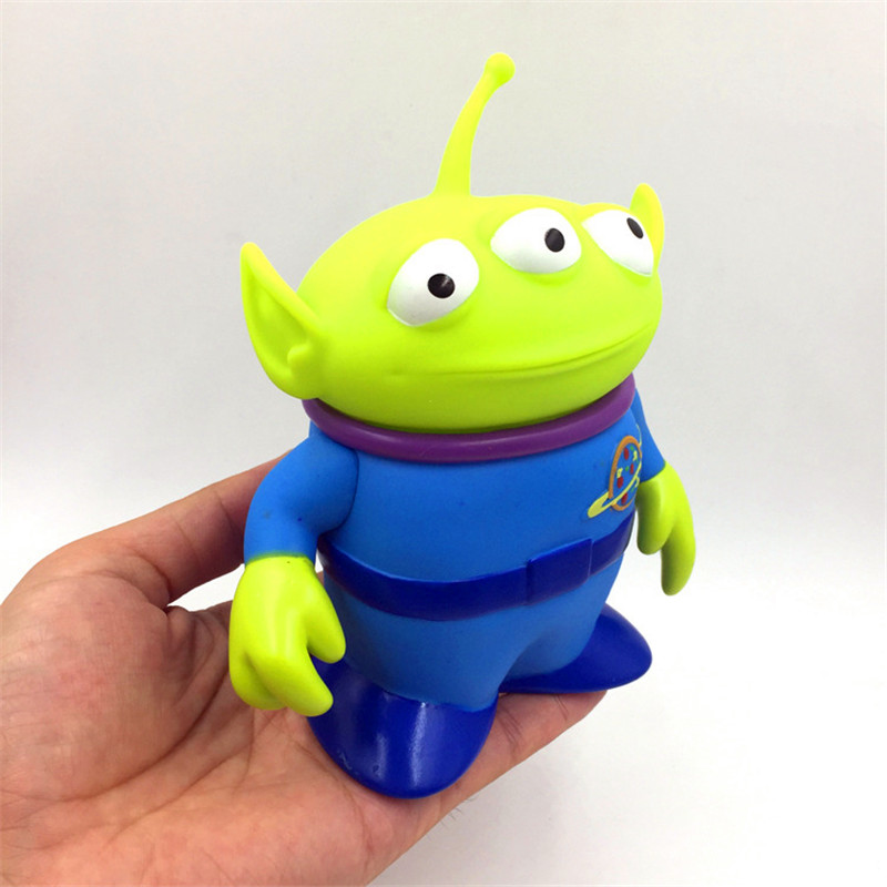 Toy Story  (5)