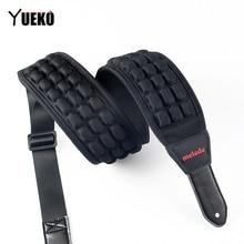 santé guitare accessoires YUEKO