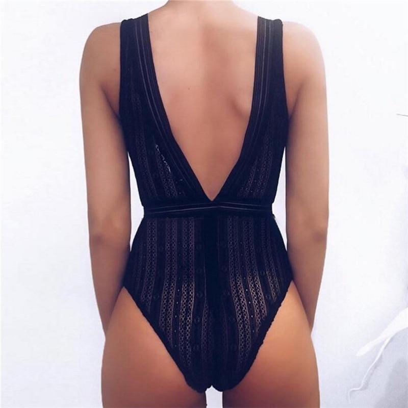 lace bodysuit women14