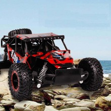Professional Car 1:16 High Speed SUV Drift Motors Drive Buggy Car Remote Control Radio Controlled Machine Off-Road Cars Toys