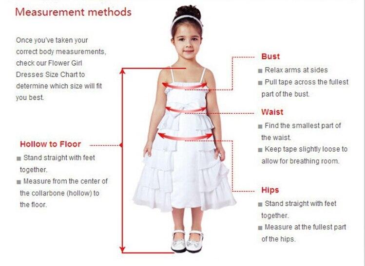 29be70da0 2016 tapa de encaje blanco de manga comunión vestidos para niñas ...
