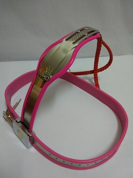 2016 sex tools for sale newest design female chastity belt device adult sexy sex toys bdsm fetish bondage toys sextoys for woman