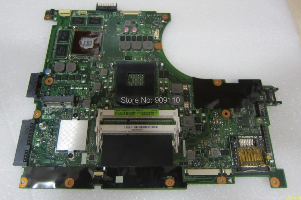 все цены на  N56VM  non-integrated for motherboard  as laptop N56VM  full test  онлайн
