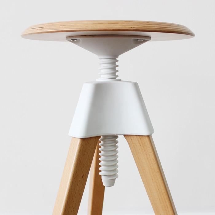 ikea stool chair bar stools with ikea bar stools. & Ikea Bar Stools. Elegant Ikea Bar Stools Canada Bar Stools With ... islam-shia.org
