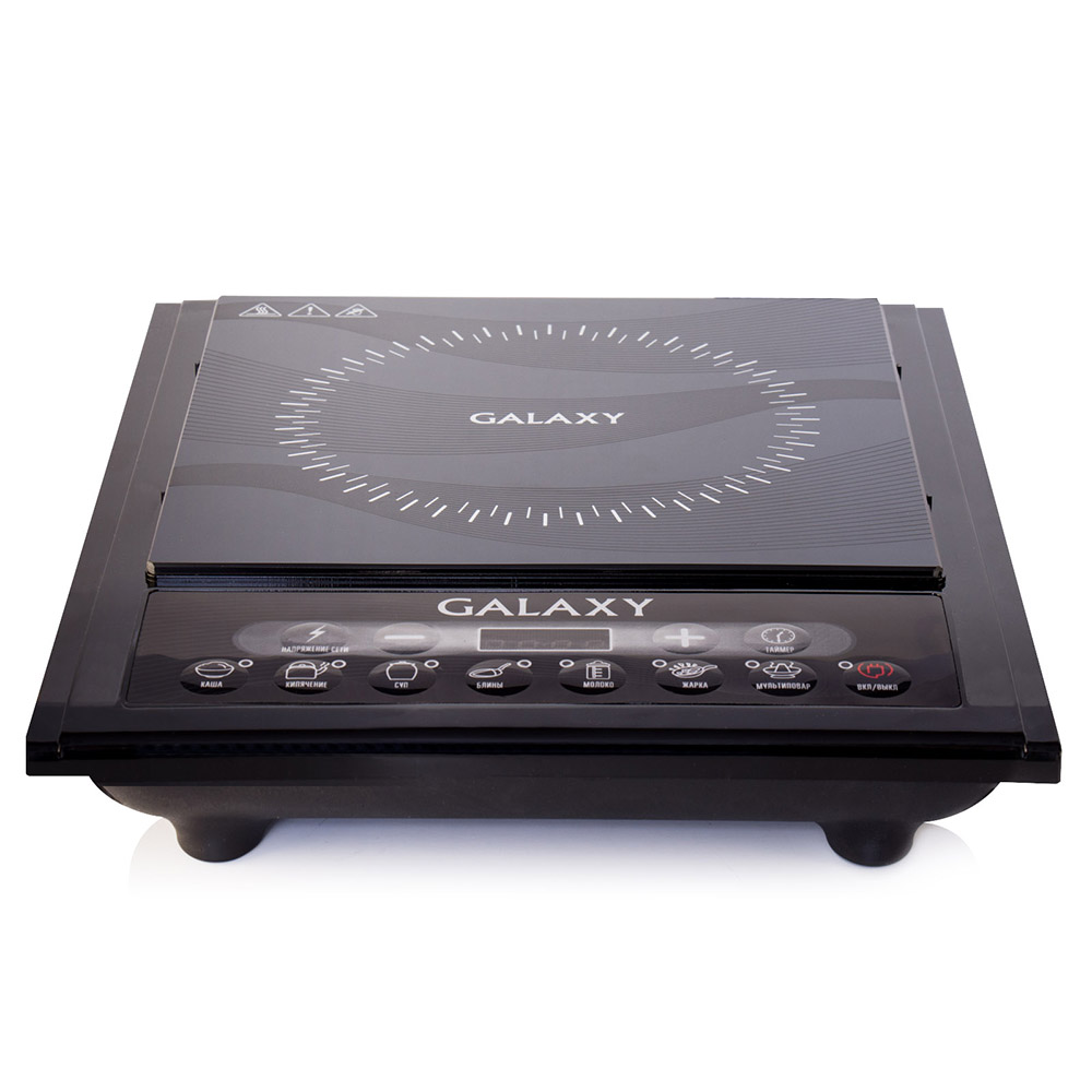 Electric stove Galaxy GL 3054