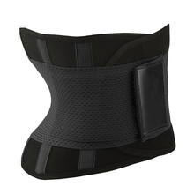 Women's Waist Trainer Cincher