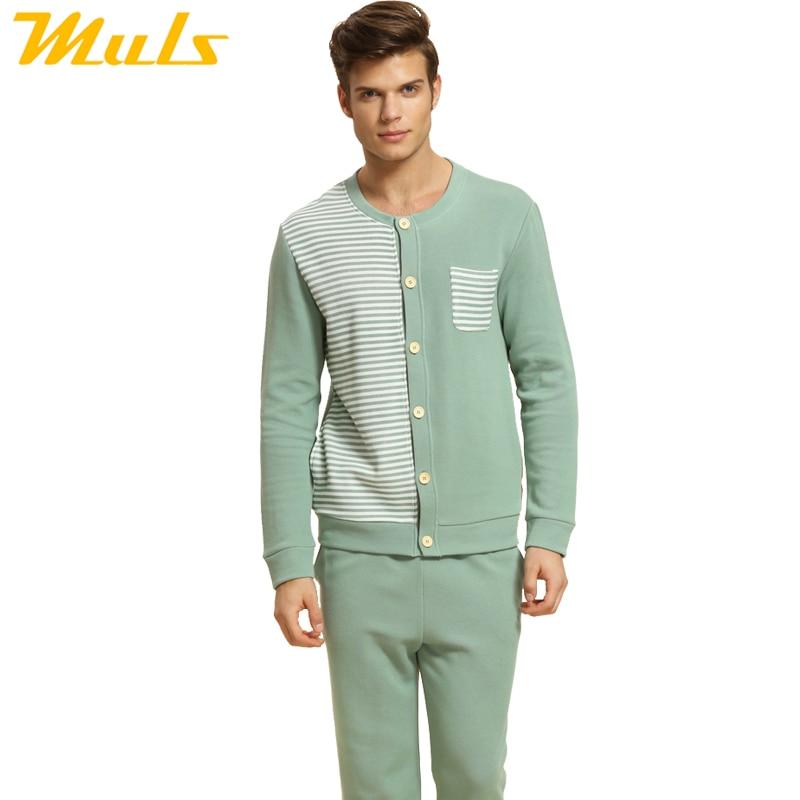 Online Get Cheap Warm Mens Pajamas -Aliexpress.com | Alibaba Group