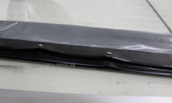 fast fold rear screen pic 12B