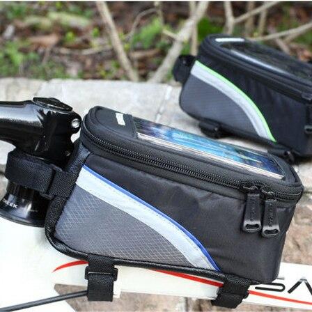 Բնօրինակ հեծանիվ խողովակի - Բջջային հեռախոսի պարագաներ և պահեստամասեր - Լուսանկար 5
