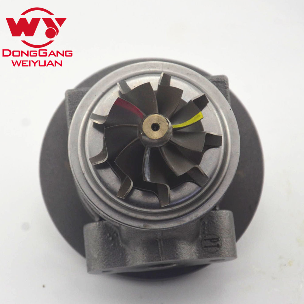 454184 cartridge turbo core chra 454207 454111 6020960699 for Mercedes Sprinter I 212D / 312D / 412D OM 602 DE 29 LA 75KW / 90KW454184 cartridge turbo core chra 454207 454111 6020960699 for Mercedes Sprinter I 212D / 312D / 412D OM 602 DE 29 LA 75KW / 90KW