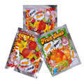 1PCS Fart Bomb Bags Bag Bomb Smelly Funny Gags Practical Jokes Mischief