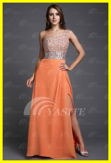 dafa51b7db7cd Prom Dress Shops Long Dresses Cheap Beautiful Rent Online Mint Green A-Line  Floor-Length None Built-In Bra Sequined O 2015 Cheap