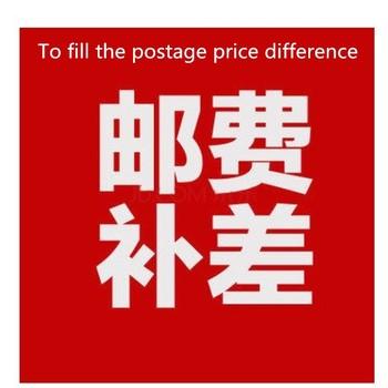 Opłata pocztowa odszkodowania tanie i dobre opinie Unisex Face otherr Zestaw 0000 Chiny 654942131