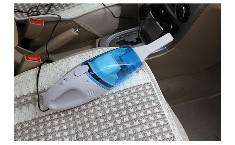 blue-white-and-carrying-dual-purpose-12V-portable-Top-quality-mini-car-vacuum-cleaner-free-shipping (4)