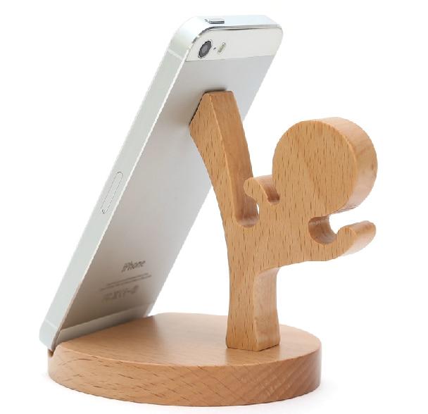 mobile phone holder, cell phone base support mobile holder