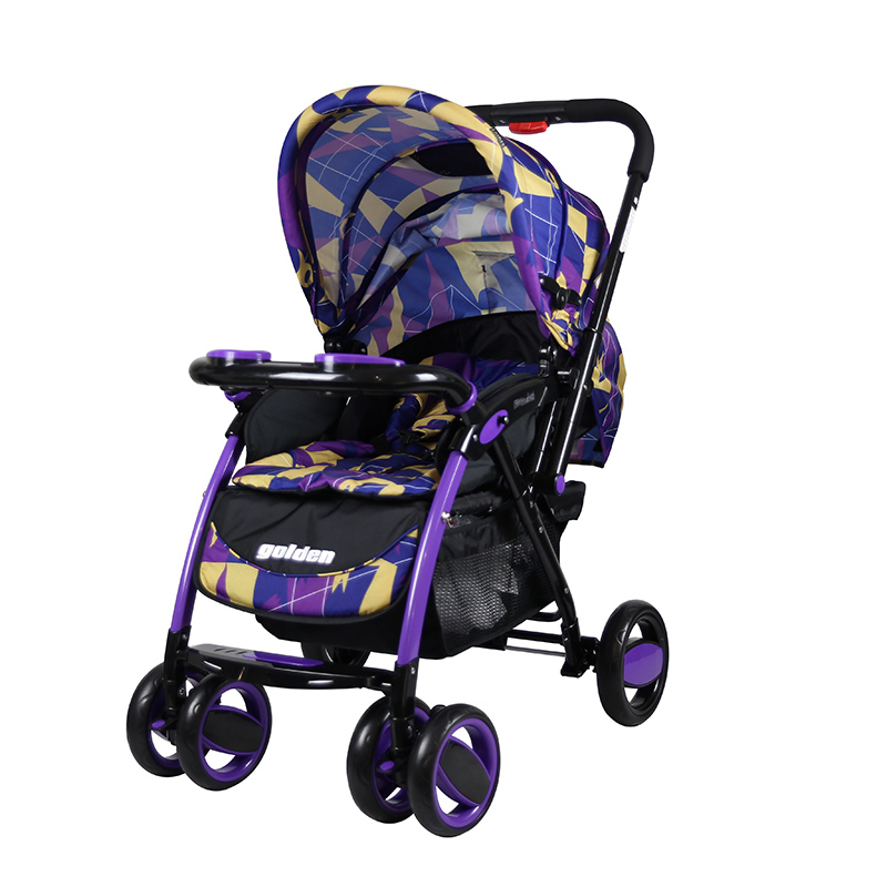 Folding Baby Stroller Umbrella Prams For Newborn Easy to Fold Baby Carriage Buggy Portable Baby Pushchair bebek arabasi carrinho
